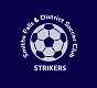 Smiths Falls and District Soccer Club     Strikers